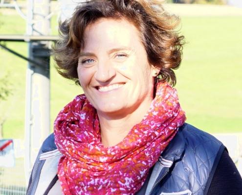 Andrea Baischer