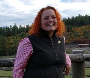 Isabella Bognermayr